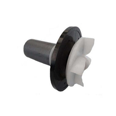 Oase Replacement Impeller for AquaMax 3500 Part 11654