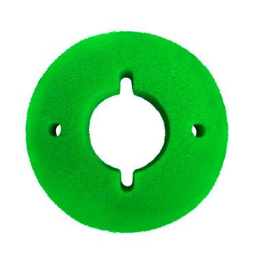 Replacement Oase Filtoclear Foam Green Fine