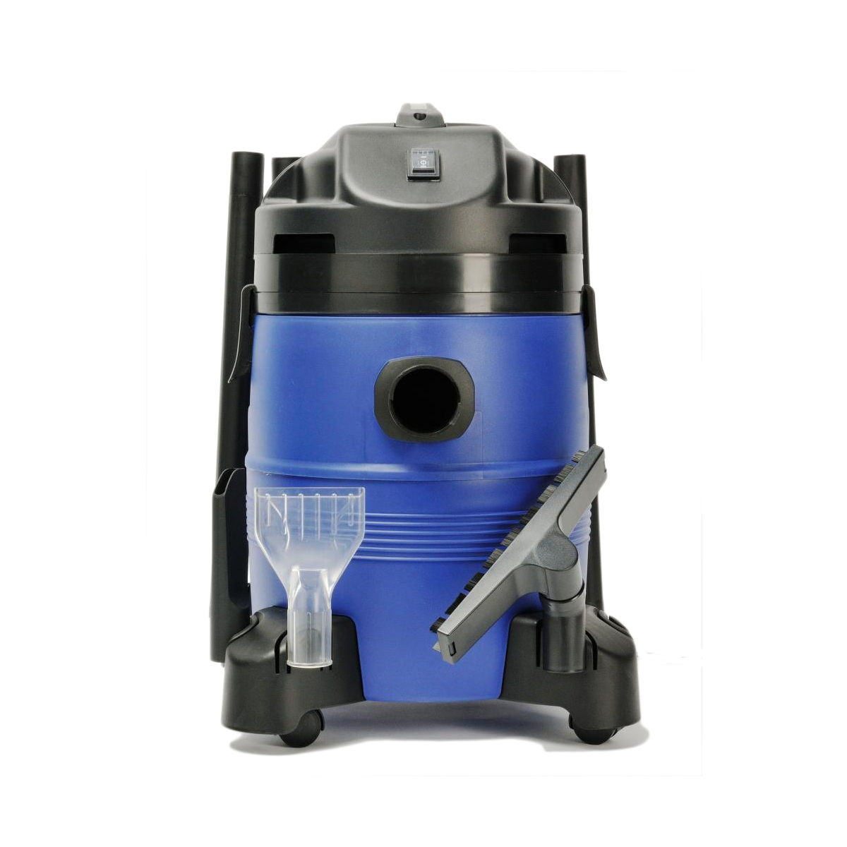 Bermuda pondi automatic vacuum for pond koi sludge cleaner for Koi pond vacuum