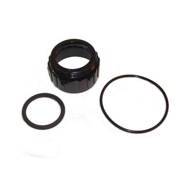 Oase (Part 12090) Replacement Quartz Nut Sealing Set- BioSmart 5000 - 16000