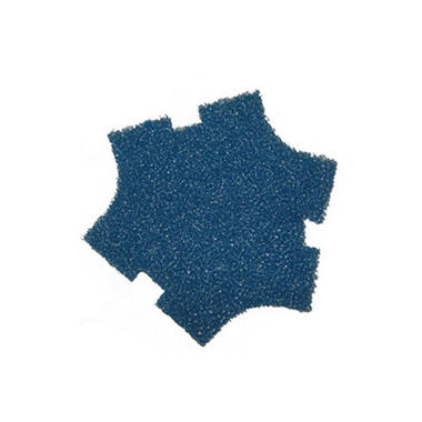 Oase Replacement Foam for SwimSkim 25 Part 29445
