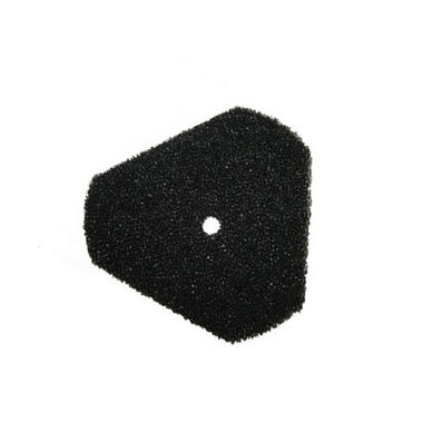 Oase Replacement Foam for Oase SwimSkim 50 Part 12433