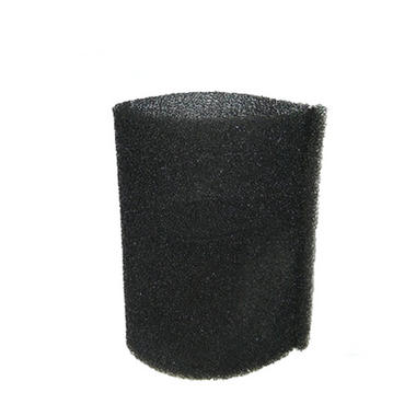 Oase Replacement Foam Sleeve PondoVac 3/4 Part 26760    </p>
