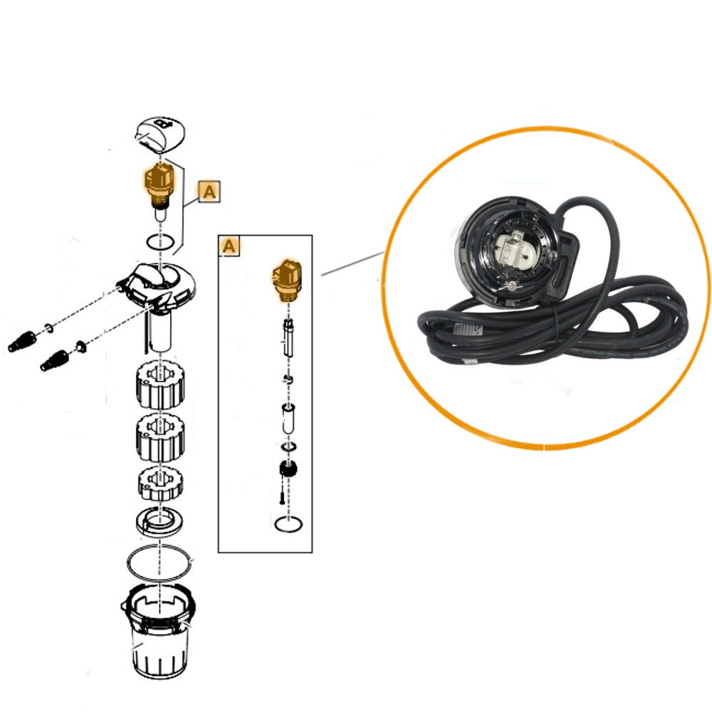 Camera Adapter For Mercedes Benz With Ntg 5 0 5 1 System With Active Parking Guidelines additionally Essentials Eco Air Intake 1 19518 29627 additionally Index php likewise Display item together with CTMULTILEAD. on smart head units