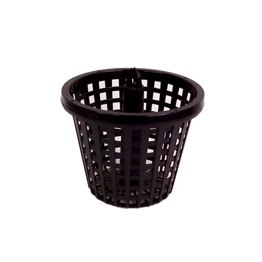 Geniune oase replacement filter basket aquaskim 40 pond for Pond filter basket