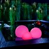 Velda Floating Solar Light Balls