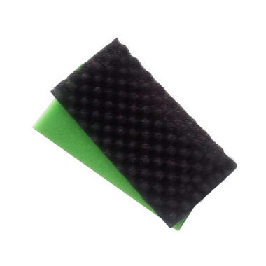 Genuine Fish Mate Foam for 4000 and 6000 GUV Part 342