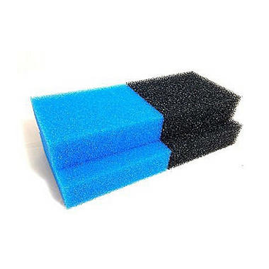 Fish Mate Replacement Filter Foam 10000/15000/20000 GUV Part 318