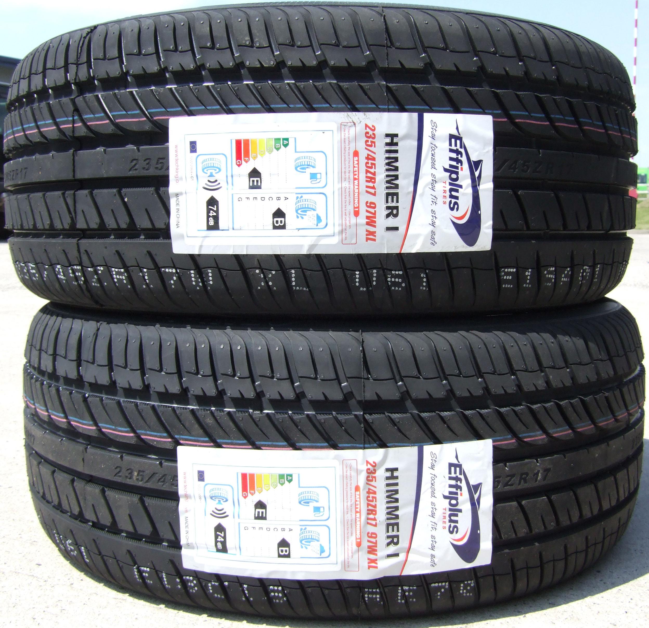 235 45 17 effiplus himmer 1 budget tyres 2354517 97w xl. Black Bedroom Furniture Sets. Home Design Ideas