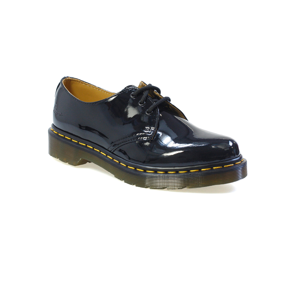 Doc Marten Shoes 1 Think About Shoes