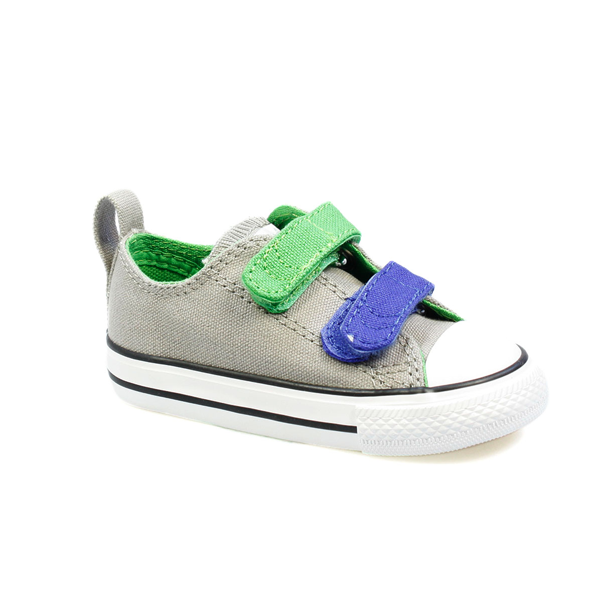 Kids And Girls Shoes Converse All Star V2 Infant Girls