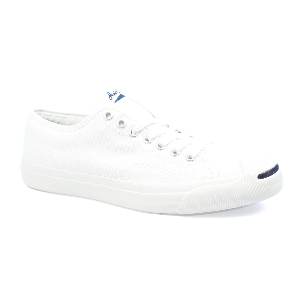 5fb7061c1100 ... promo code for jack purcell converse white men b6182 db869