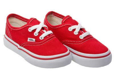 Beijing Free shipping 2014 Girls Cotton-made Baby Handmade Embroidered Traditional Children Shoes Red