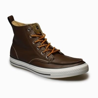 8a10d5ea4ef205 Converse Boots Leather darlington.nu