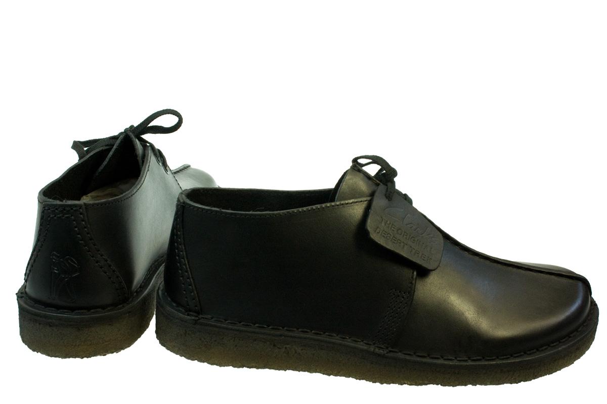 Clarks Boys Shoes Sale