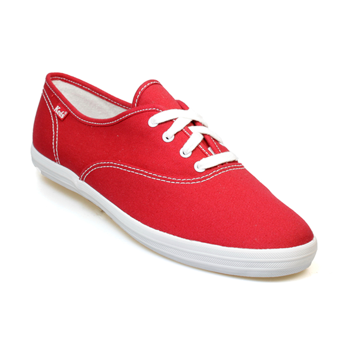 keds champion cvo women