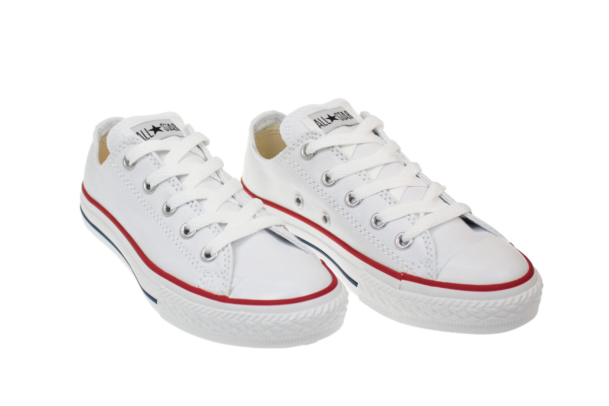 Shop for kids white sneakers online at Target. Free shipping on purchases over $35 and save 5% every day with your Target REDcard.