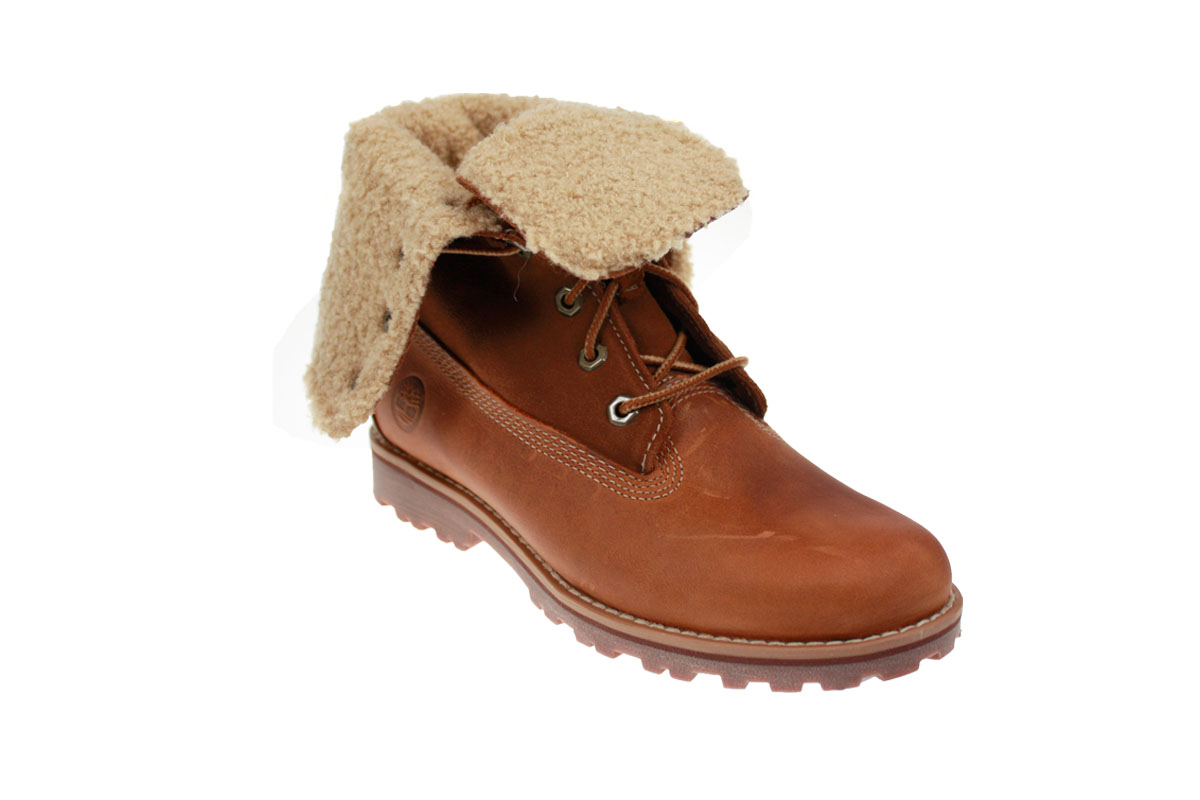 Size 1 Kids Boots with FREE Shipping & Exchanges, and a % price guarantee. Choose from a huge selection of Size 1 Kids Boots styles.