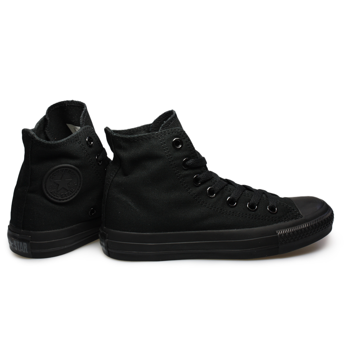 Chuck Taylor All Star Classic Colour High Top Black. $ 7 Colours. More Colours. Chuck Taylor All Star Classic Colour High Top White. $ 7 Colours. Introducing the Chuck Taylor All Star sneaker range at Converse Australia. Created in , the iconic sneaker .