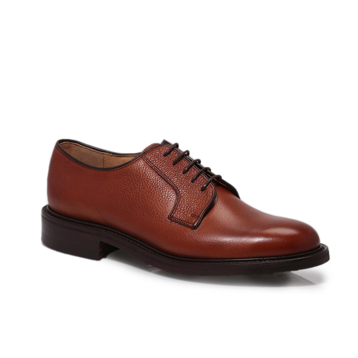 Buy Smart shoes from the Mens department at Debenhams. You'll find the widest range of Smart shoes products online and delivered to your door. Shop today! Menu Brown leather 'Oke' Derby shoes Save. Was £ Now £ Jeff Banks Black leather 'Oke' Derby shoes.