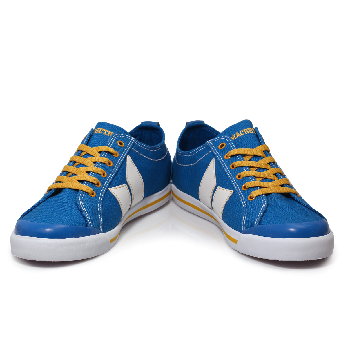 Macbeth Mens Shoes Uk