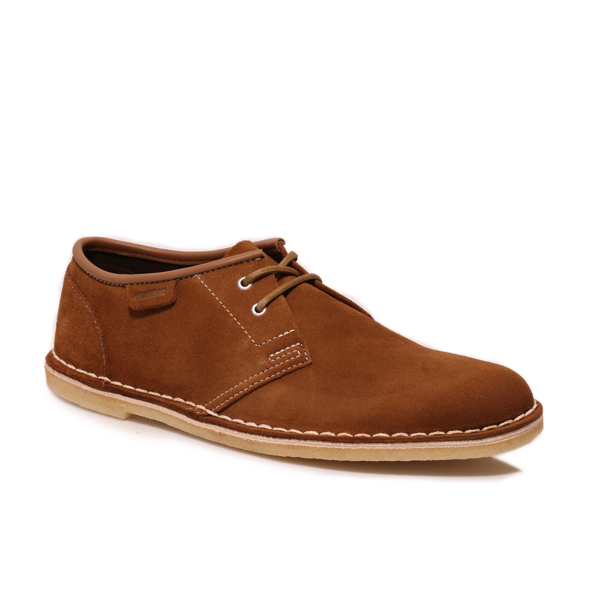 Shoes Similar To Clarks Desert Boots