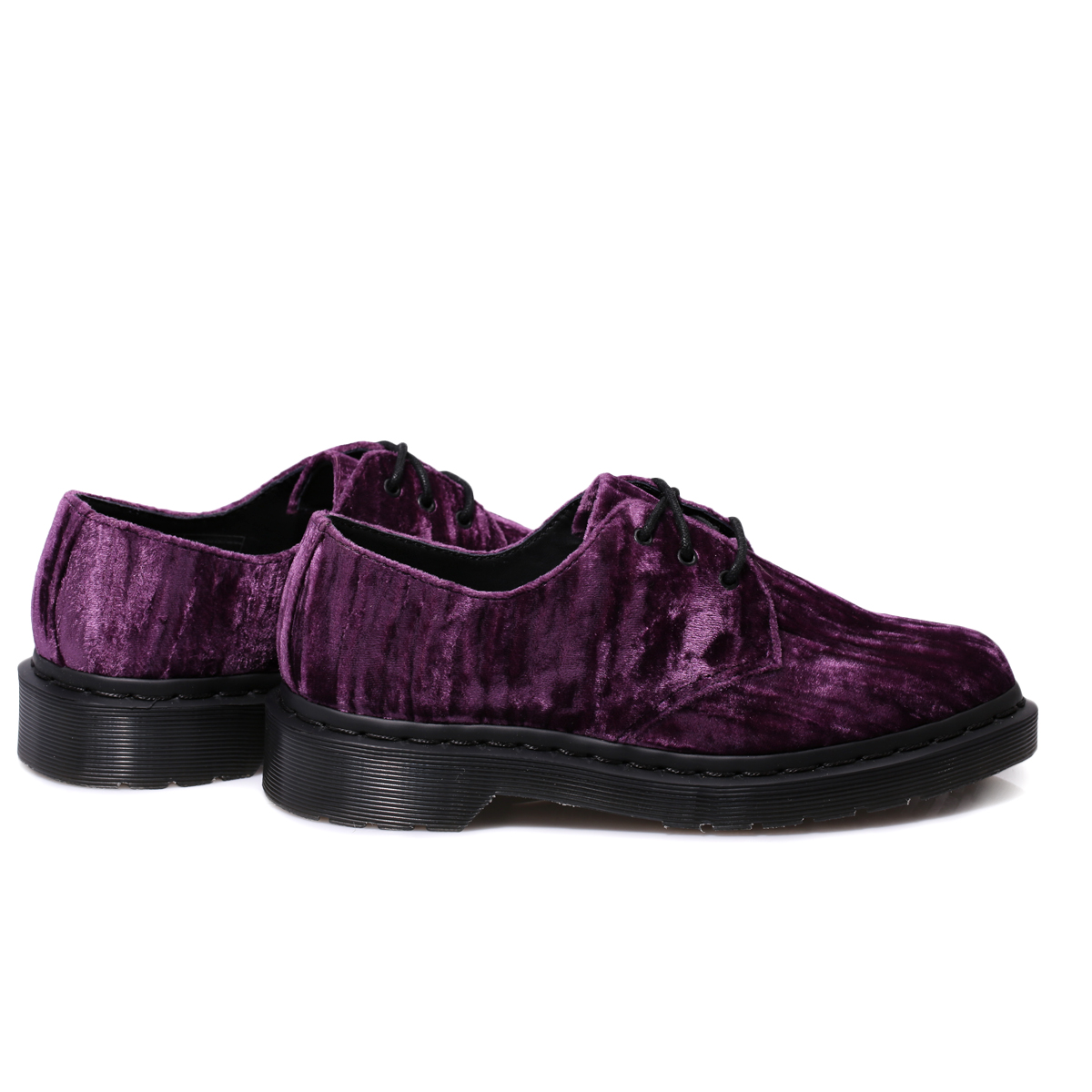Free shipping BOTH ways on womens velvet shoes, from our vast selection of styles. Fast delivery, and 24/7/ real-person service with a smile. Click or call