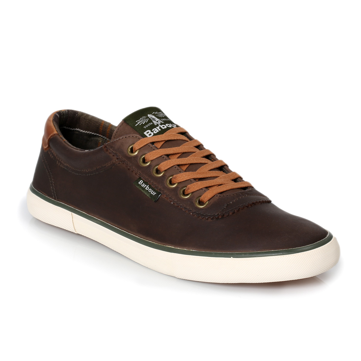 Men's Shoes, Boots & Trainers Style from the sneakers up with our retro kicks and future-thinking techy trainers. Throw on your favourite jeans and a pair of Vans for a fail-safe combo, or opt for a pair of all-black Derbies or Chelsea boots for a look that mixes business with leisure.