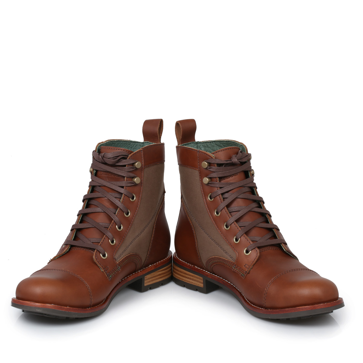 Find great deals on eBay for brown boots men. Shop with confidence.