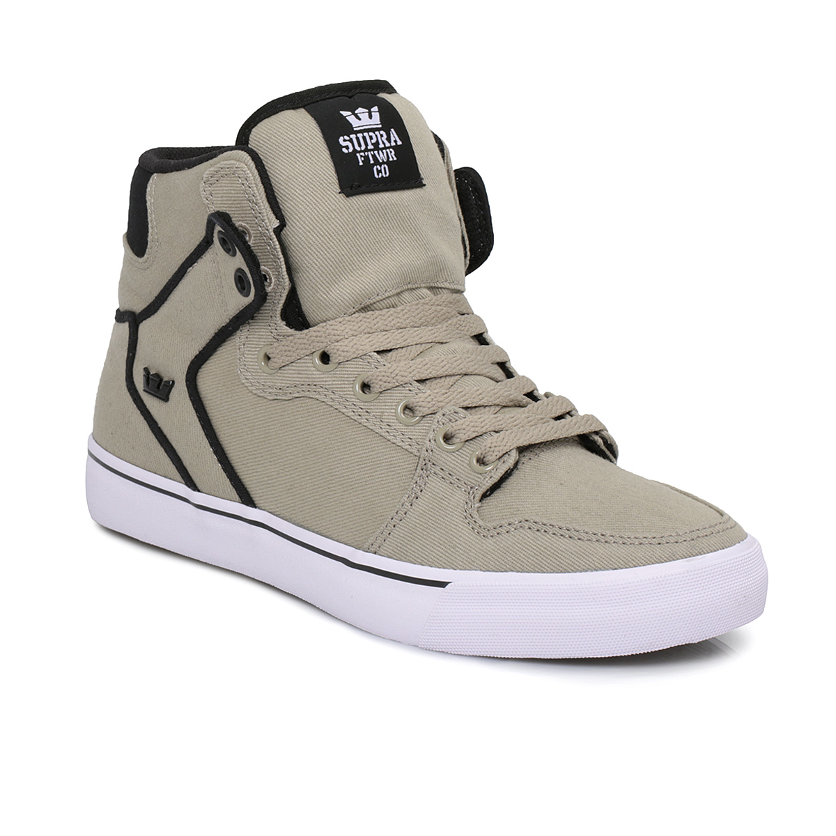 Buy Supra Shoes India