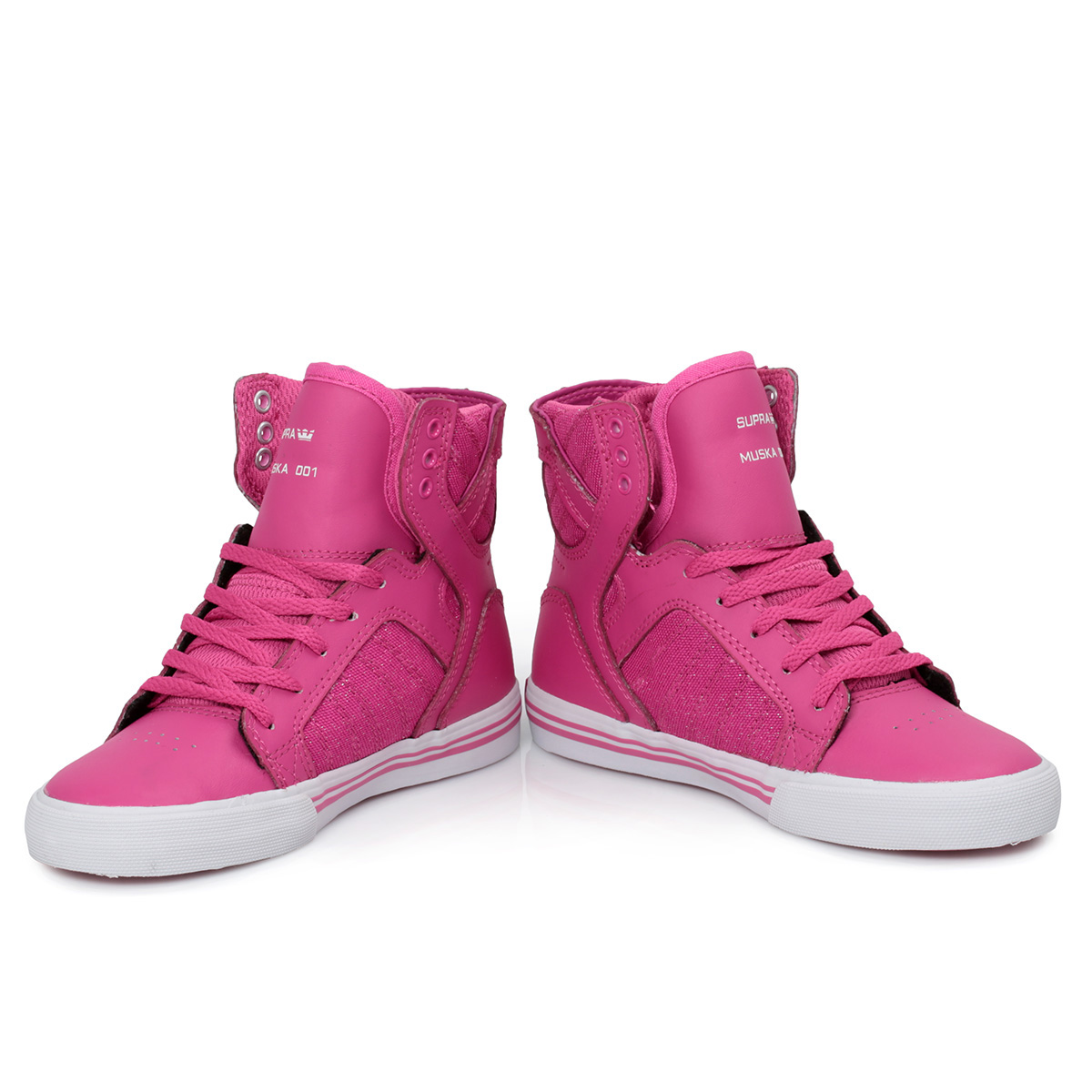 Enjoy free shipping and easy returns every day at Kohl's. Find great deals on High Tops Kids Shoes at Kohl's today!