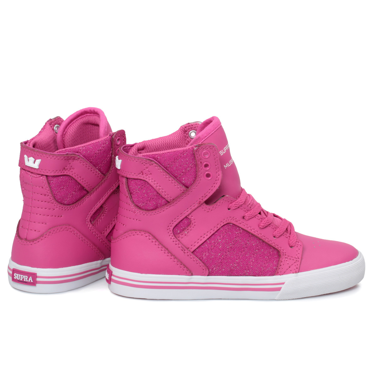 Kids High Tops Sale: Save Up to 60% Off! Shop coolzloadwok.ga's huge selection of High Tops for Kids - Over styles available. FREE Shipping & Exchanges, and a % price guarantee!