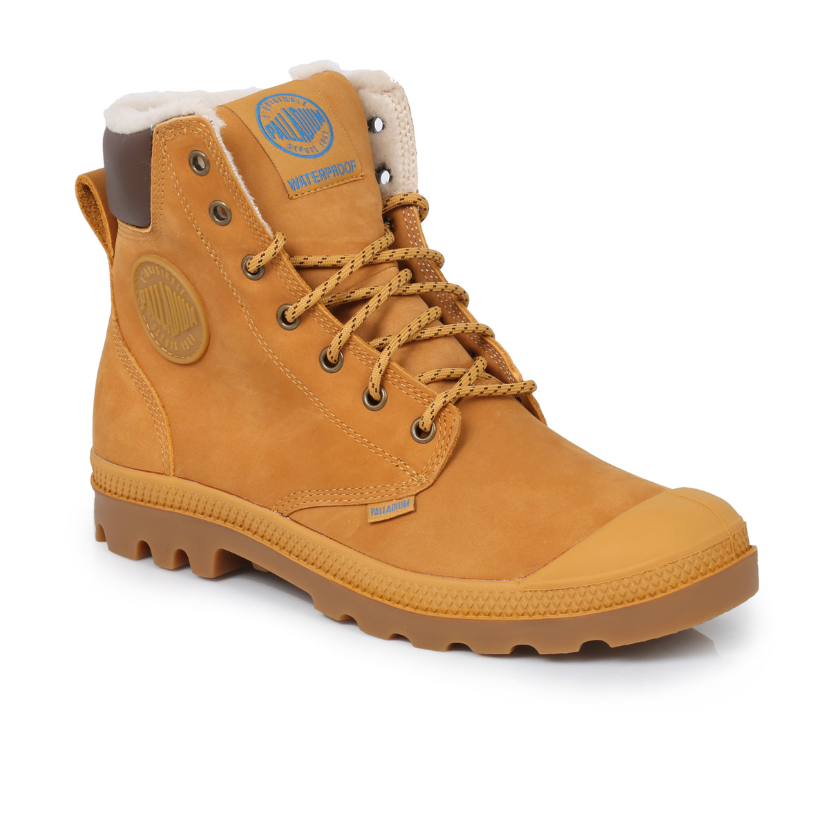 Simple Boots  Of The Pharell Palladium Maze Boots Being Unisex Boots They Can Be Worn By Both Males And Females And Guarantees A Statement Timberland Boots Previously Won By Male RnB Stars Are Back And