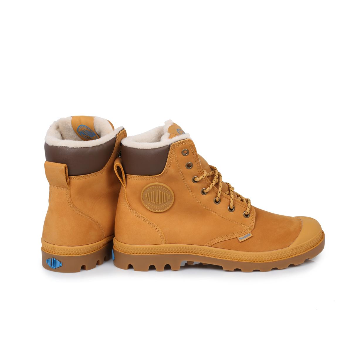 Luxury Amazon Palladium Boots Fashion | Palladium Baggy Low Lp Originals Boots White/Moonbeam ...