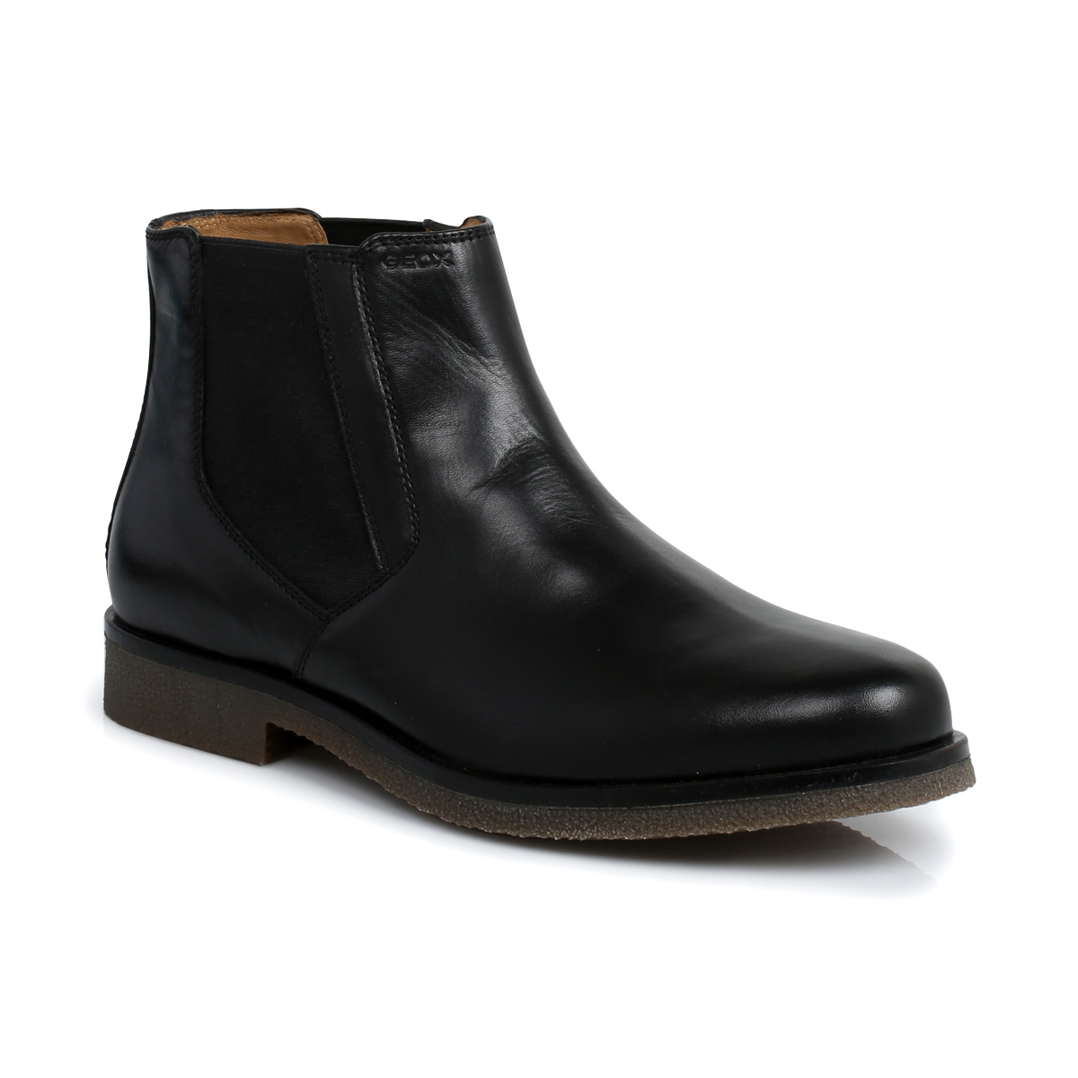 You searched for: leather ankle boots mens! Etsy is the home to thousands of handmade, vintage, and one-of-a-kind products and gifts related to your search. No matter what you're looking for or where you are in the world, our global marketplace of sellers can help you .
