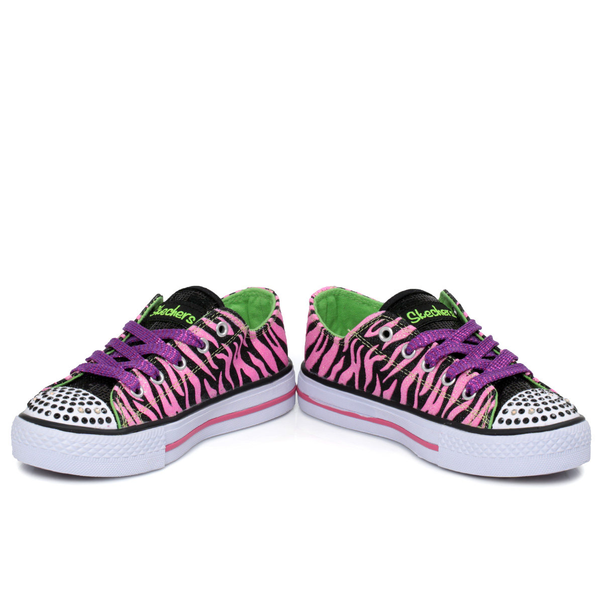 a9aba57d7e61 Buy black twinkle toes   OFF69% Discounted