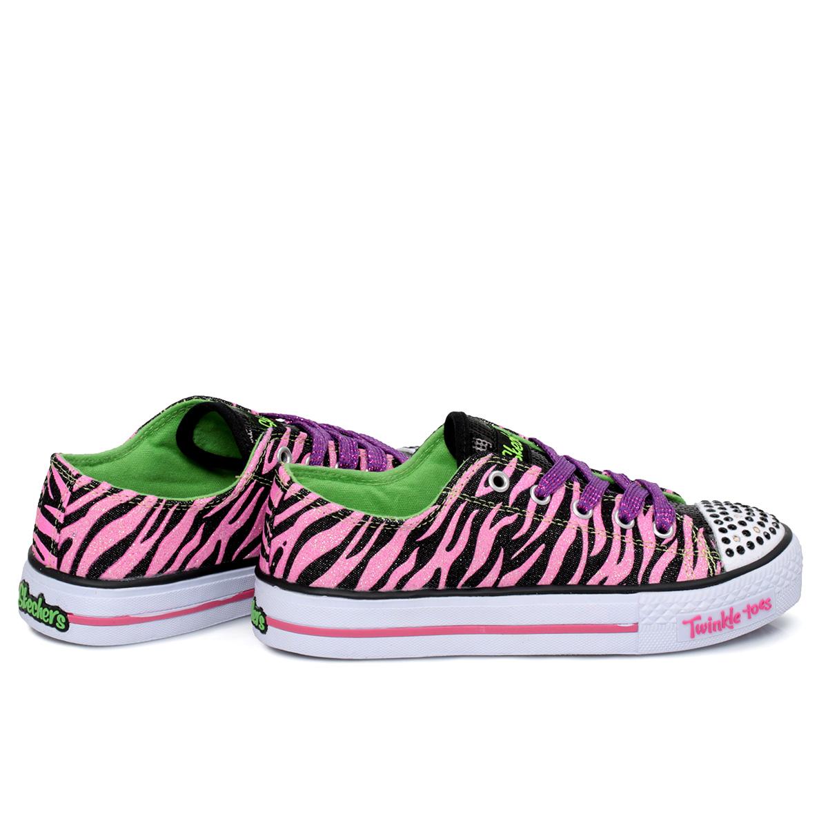 Twinkle Toes Shoe | Sears.com