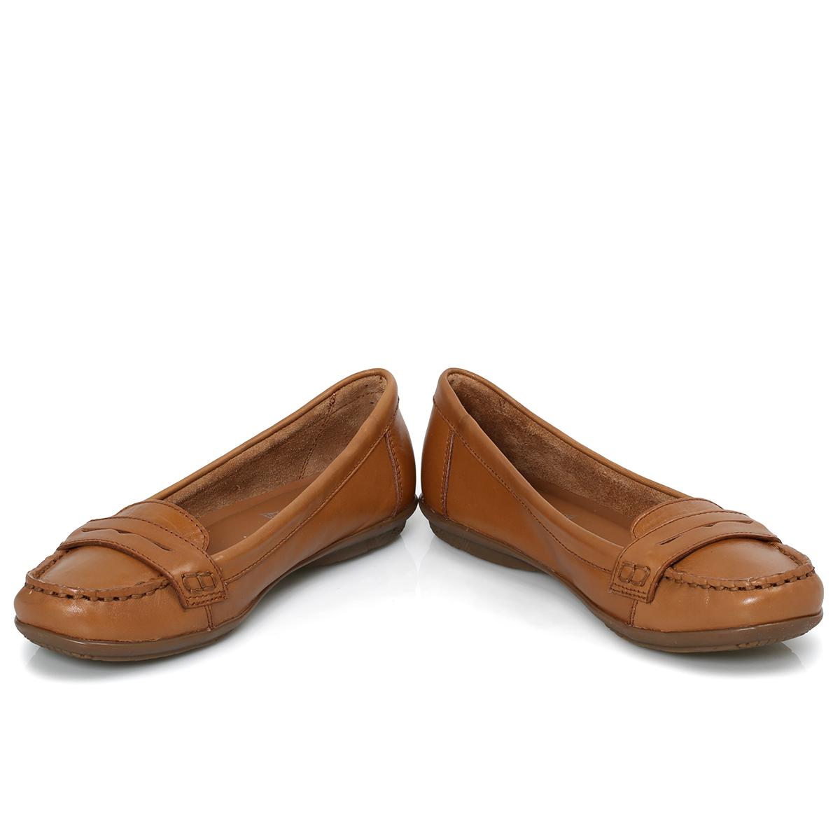Women's Off White Multi Hush Puppies Zen Mary Jane Shoes