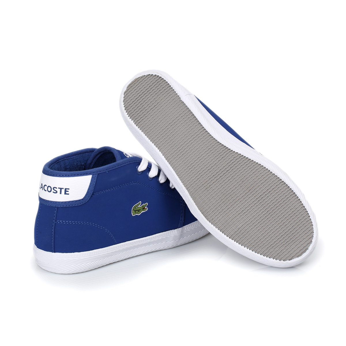 Mens Lacoste Shoes The Bay