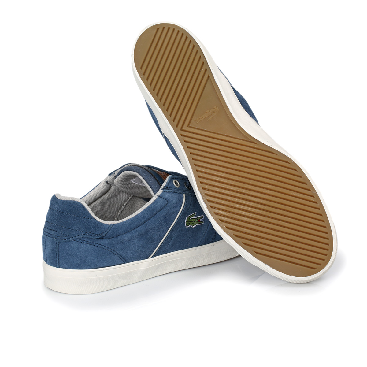 41eb85ff7 ... lacoste shoes price list in india ...