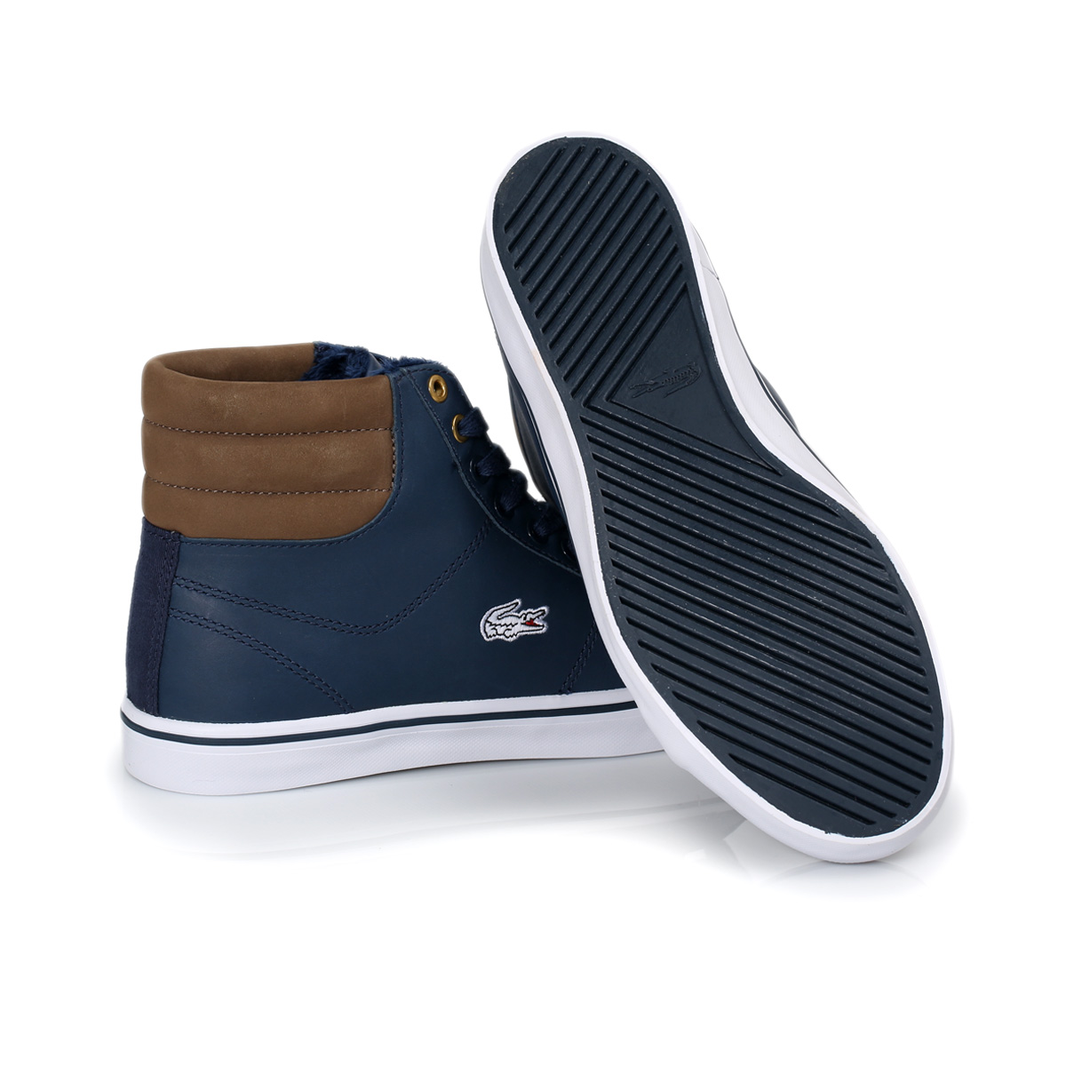 Simple Lacoste Sneakers Women Lacoste Mens Sneakers And