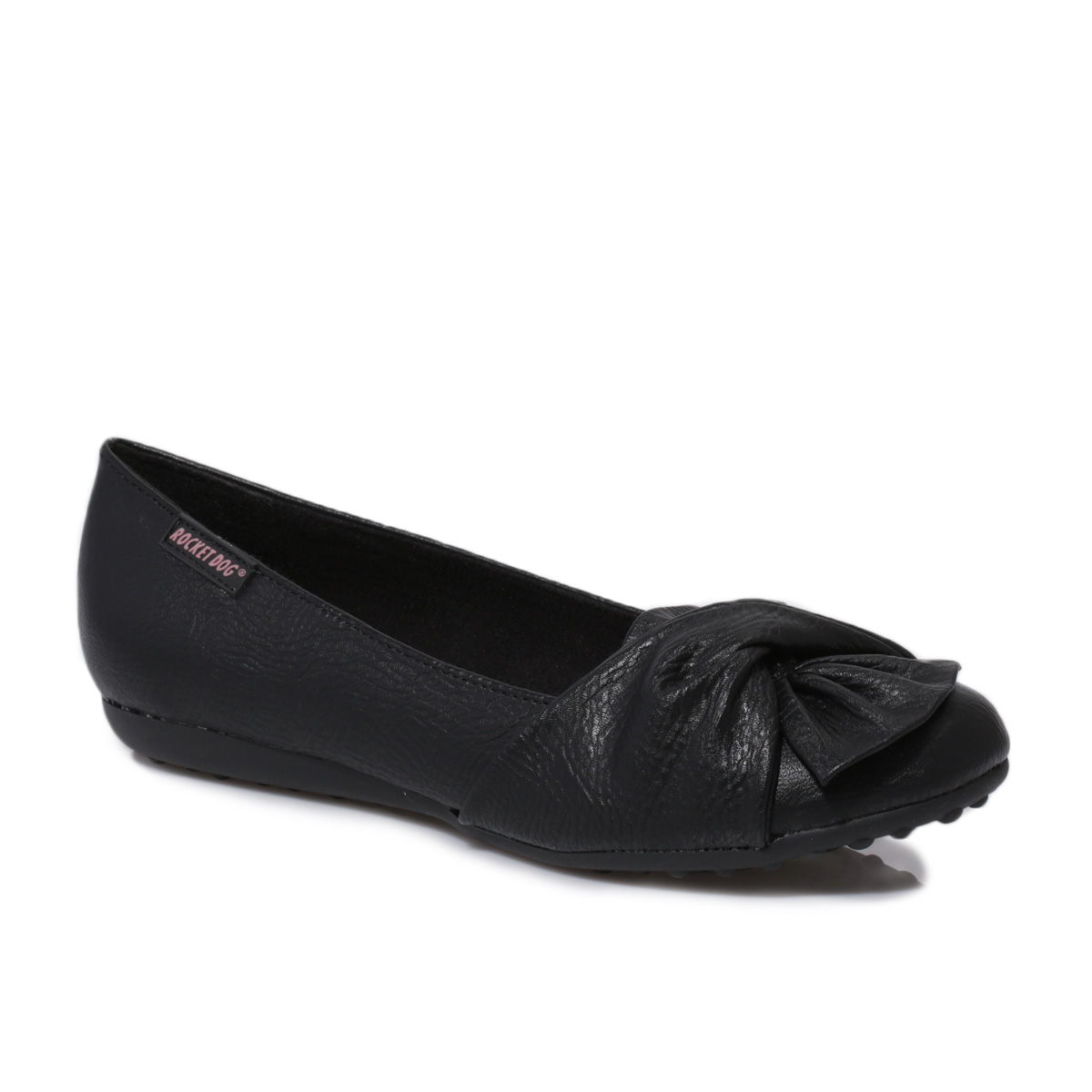 Rocket Dog Shoes Womens Flats