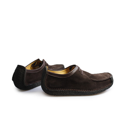 Clarks Men Shoes