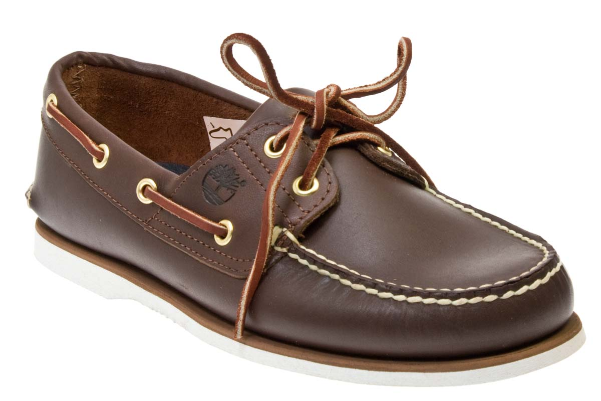 Location: Index > cheap boat shoes for women