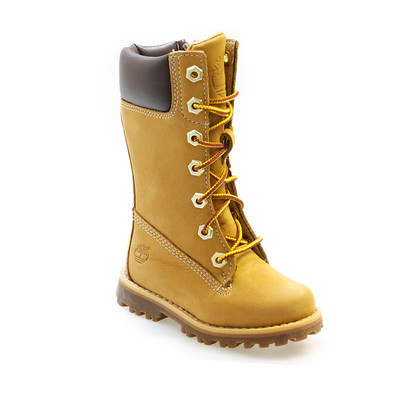 timberland boots for toddlers uk
