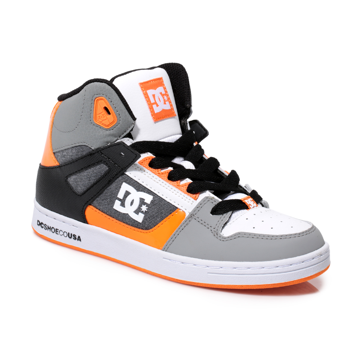 Cheap Dc Shoes For Boys