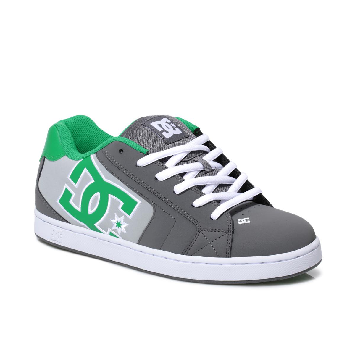 DC Shoes - Wikipedia.