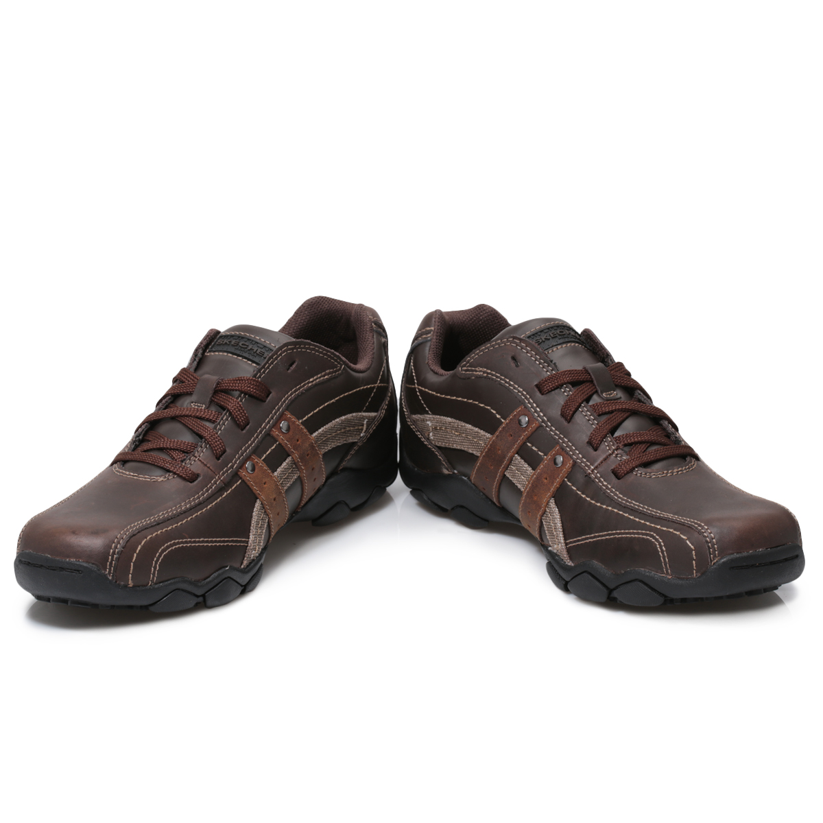 Are Us Size Shoes Mainly Mens Shoes