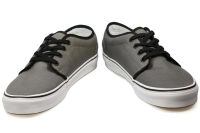 vans-womens-authentic-lo-pro-shoes-chambray-stripes-gray-true-white.jpg