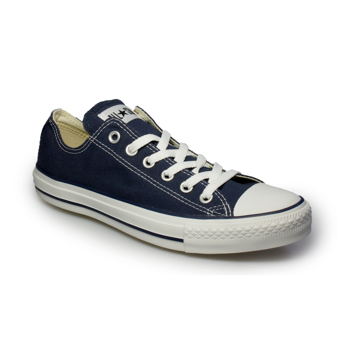 converse men Shop for brands you love on sale discounted shoes, clothing, accessories and more at 6pmcom score on the style, score on the price.